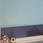 ROLLER-Polkadot_Blackout_Blue
