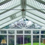 SHUTTERS-Conservatory04